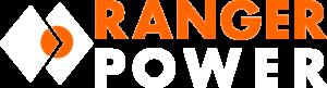 Ranger Power logo